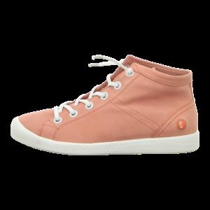 Sneaker - Softinos - ISLEEN2586SOF - warm pink