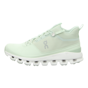 Sneaker - ON - Cloud Hi Mineral - mineral