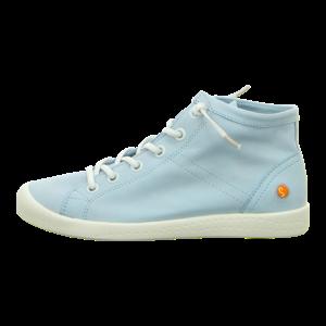 Sneaker - Softinos - ISLEEN2586SOF - baby blue