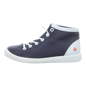 Sneaker - Softinos - Isleen II - navy/white
