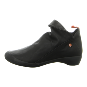 Stiefeletten - Softinos - Farah - black