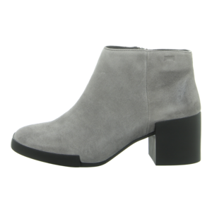 Stiefeletten - Camper - Lotta - medium grey