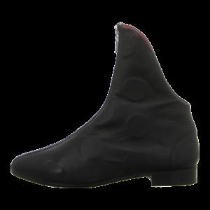 Stiefeletten - Papucei - Bruj SS18 - black
