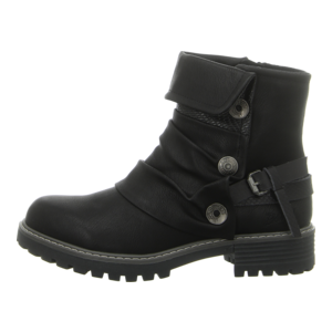 Stiefeletten - Blowfish - Rebal - blacklocalsheriff