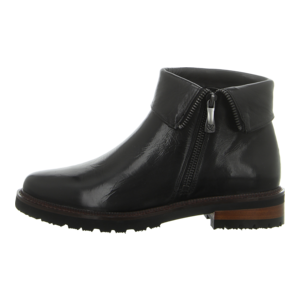 Stiefeletten - Everybody - Norma - black