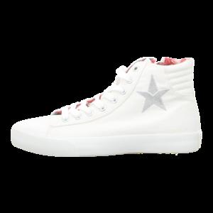 Sneaker - Replay - Lawne - white