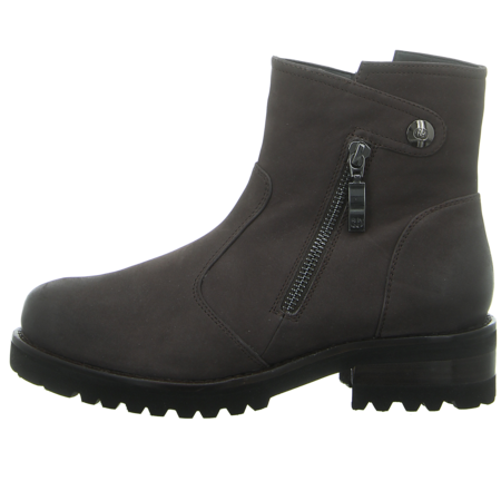 Stiefeletten - Gerry Weber - Jale 20 - taupe