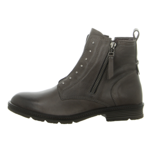 Stiefeletten - camel active - Aged 77 - grey
