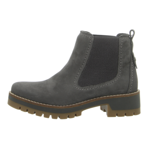 Stiefeletten - camel active - Diamond 72 - steel