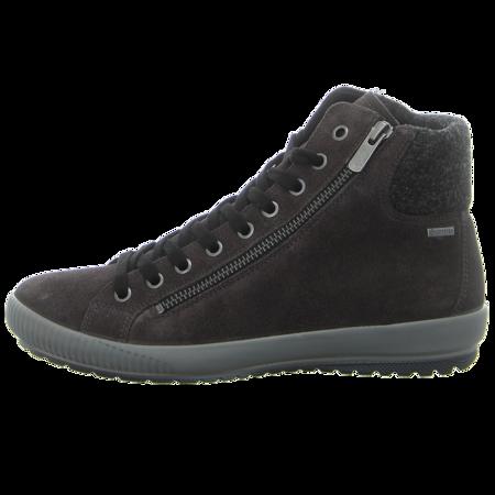 Sneaker - Legero - Tanaro 4.0 - lavagna