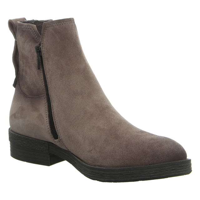 camel active - 907.71.01 - Step 71 - moon - Stiefeletten