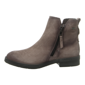 Stiefeletten - camel active - Step 71 - moon