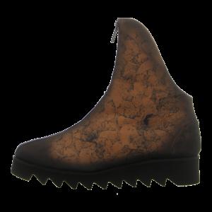 Stiefeletten - Papucei - Gizela AW20 - pietra brown
