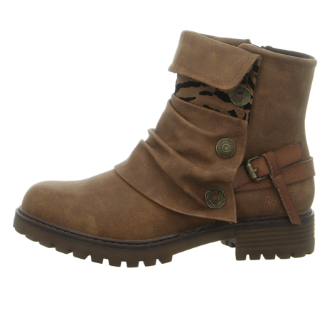 Stiefeletten - Blowfish - Rebal - whiskey prospector