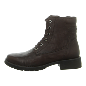 Stiefeletten - camel active - Bright 70 - mocca