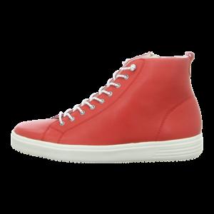 Sneaker - Remonte - rot