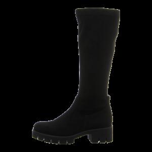 Stiefel - Gabor - schwarz
