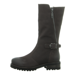 Stiefel - Gerry Weber - Jale 25 - taupe