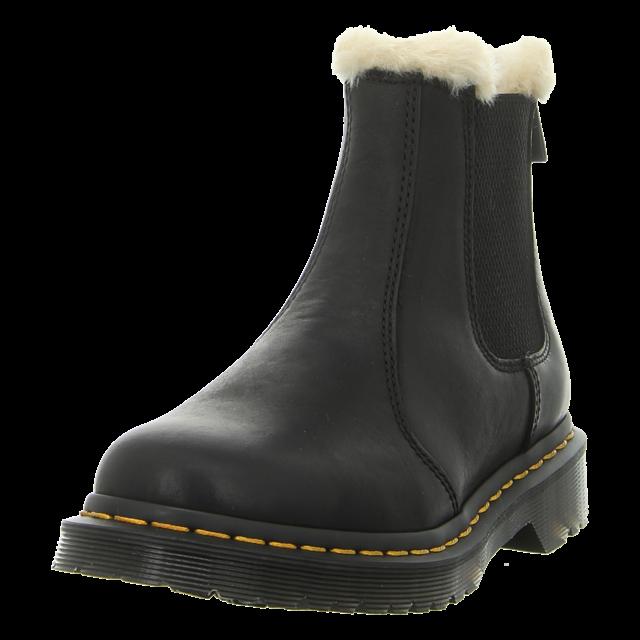 Dames: schoenen NEU BLACK Boots Stiefelette echt Leder