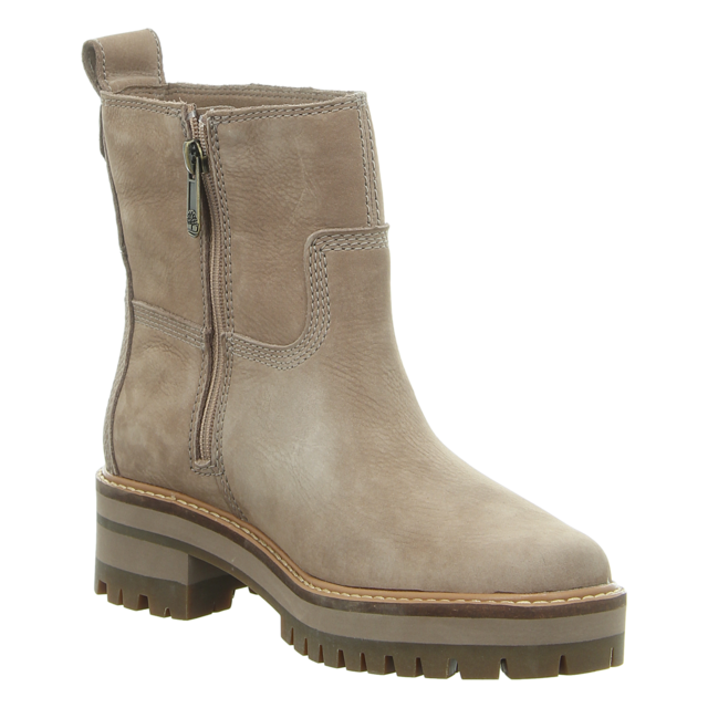 Timberland - TB0A257H929 - Courmayeur Valley - taupe - Stiefeletten
