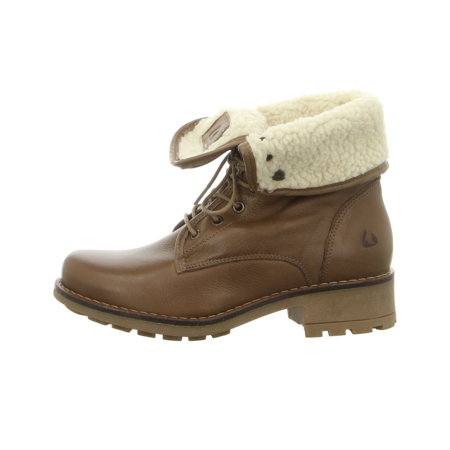 Stiefeletten - ONLINE SHOES - Irina - taupe