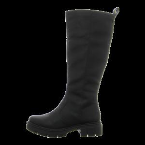 Stiefel - Rieker - schwarz