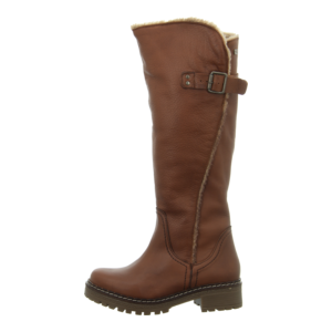 Stiefel - Musse & Cloud - Carlina - dbr