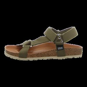 Sandalen - VERBENAS - Remi - kaki