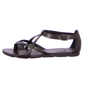 Sandalen - Vagabond - Minho - black