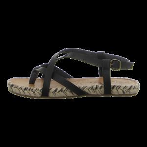 Sandalen - Blowfish - Granola Rope - black