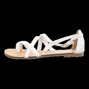 Sandalen - Vagabond - Tia - white