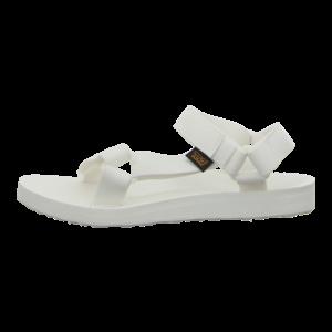 Sandalen - Teva - W Original Universal - bright white