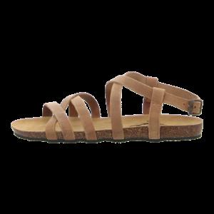Sandalen - Plakton - Mam Vali - roble