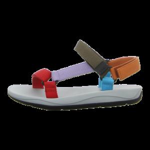 Sandalen - Camper - Match - multicolor