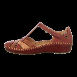 Sandaletten - Pikolinos - Ivory0732C5 - sandia
