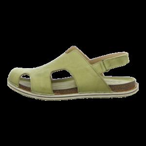 Sandalen - Gemini - kiwi