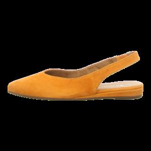 Slings - Tamaris - orange