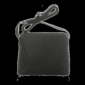 Handtaschen - Voi Leather Design - Carrie - schwarz