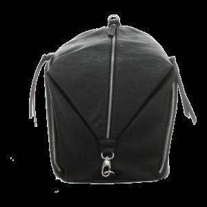 Rucksack - Tizian - Bag Tizian 11 - schwarz