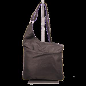 Handtaschen - Eastline - Damentasche - schwarz