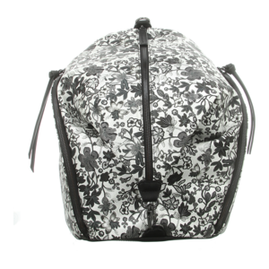 Rucksack - Tizian - Bag Tizian 11 - schwarz-kombi