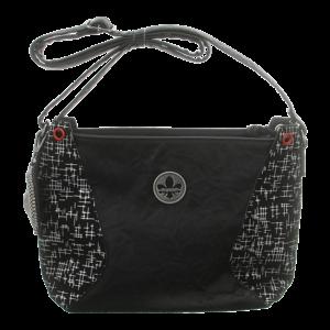 Handtaschen - Rieker - schwarzer