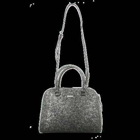 Handtaschen - Tizian - Bag Tizian 05 - schwarz-kombi