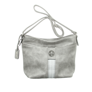 Handtaschen - Rieker - grau