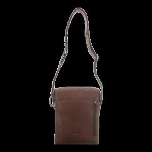 Handtaschen - Voi Leather Design - Whitney - braun