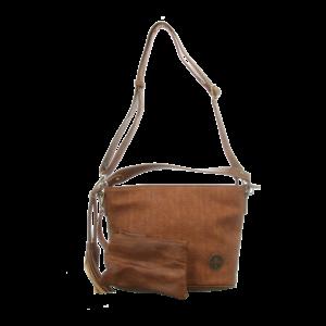 Handtaschen - Rieker - braun