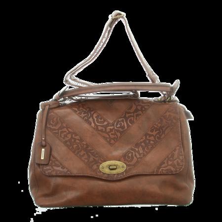 Handtaschen - Remonte - brasil