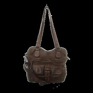 Handtaschen - Bear Design - bruin