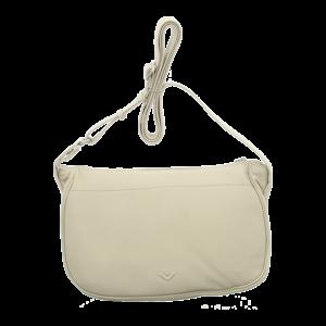 Handtaschen - Voi Leather Design - Estelle - bone