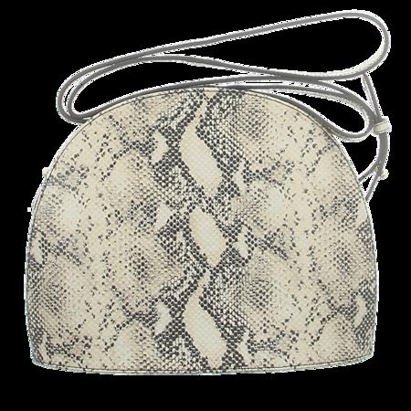 Handtaschen - Vagabond - Shannon - sand/black
